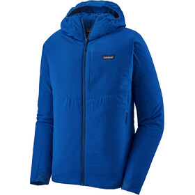 Patagonia Nano-Air Hoody Men superior blue